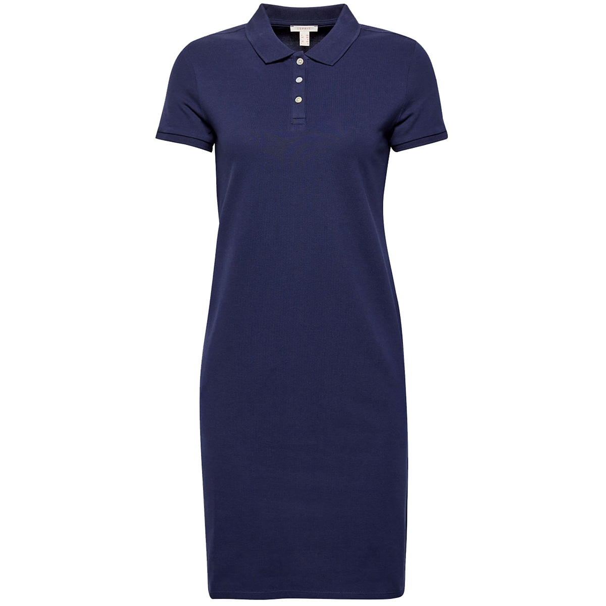 polo dress 039ee1e037 esprit jurk e400