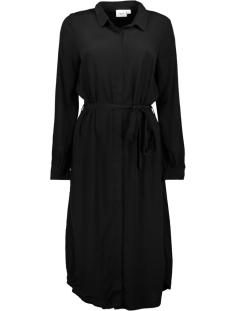 shirt dress t6101 saint tropez jurk 0001