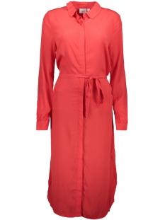 shirt dress t6101 saint tropez jurk 7360