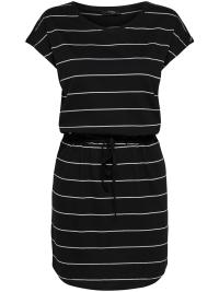 Kleding Bestellen Vandaag Besteld Morgen In Huis.Kleding Online Fashion Store Vimodos Nl