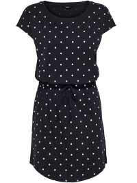Kleding Vandaag Besteld Morgen Geleverd.Kleding Online Fashion Store Vimodos Nl