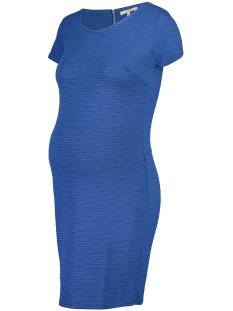 Noppies Positie jurk ZINNIA 90334 DELFT