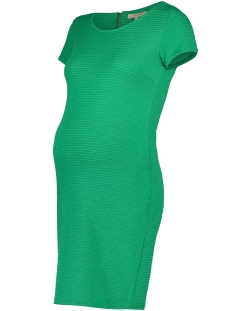 Noppies Positie jurk ZINNIA 90334 GOLF GREEN