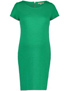 zinnia 90334 noppies positie jurk golf green