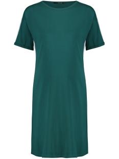 dress s0959 supermom positie jurk deep teal