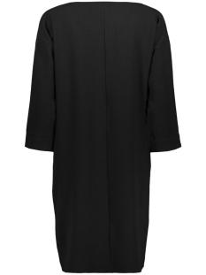 dress 20 336 9101 10 days jurk black