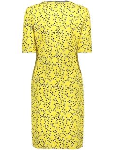 vmkim gabrielle dress  exp 10220948 vero moda jurk yarrow