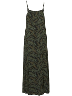 nmtaia s/l maxi dress 3 27008144 noisy may jurk kalamata