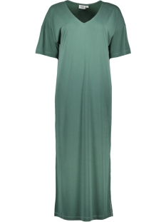 jersey dress t6646 saint tropez jurk 8306