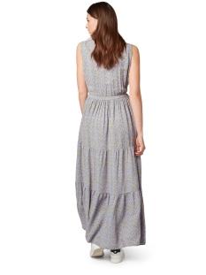 maxi dress 1010577xx71 tom tailor jurk 16599