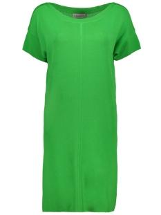 My Favourite Piece Jurk REGI DRESS 99070203 GRASS GREEN