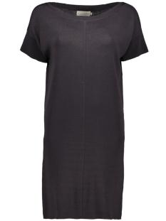 My Favourite Piece Jurk REGI DRESS 99070203 NEARLY BLACK