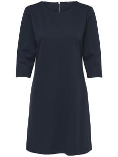 nieuwe collectie dames jurken