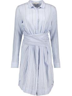 d90282 garcia jurk 223 indigo blue