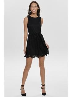 onledith s/l dress jrs noos 15173867 only jurk black