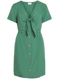 vimani s s dress 14053188 vila jurk fir