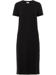 Vero Moda Jurk VMGAVA SS DRESS VMA NOOS 10210479 Black