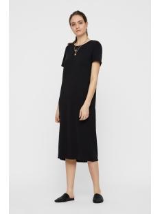 vmgava ss dress vma noos 10210479 vero moda jurk black