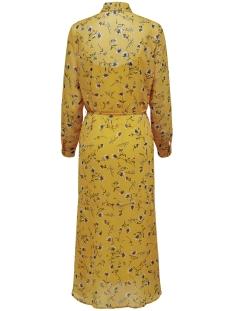 onlsheena maxi dress wvn 15176515 only jurk mango mojito/flower