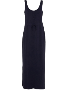 Vero Moda Jurk VMDAINA DRESS GA COLOR 10215452 Night Sky