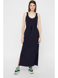 vmdaina dress ga color 10215452 vero moda jurk night sky