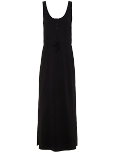 Vero Moda Jurk VMDAINA DRESS GA COLOR 10215452 Black