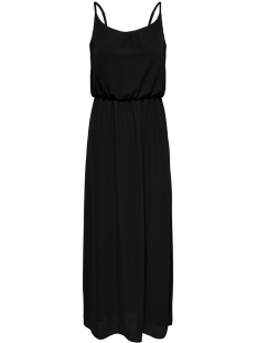 Only Jurk ONLWINNER SL MAXIDRESS NOOS WVN 15177381 Black