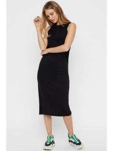 nmmayden sleeveless dress ssx3 27007218 noisy may jurk black