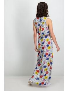 dd2eba9ecc7 groene jurk met print e90080 garcia jurk 2715 perfect mint