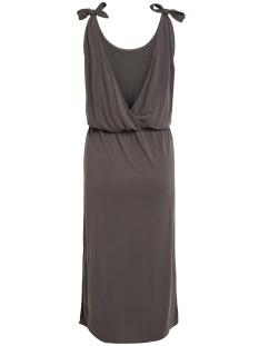 objashley s/l dress i. 103 23029556 object jurk black