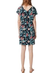 jurk met bloemenprint 14905828149 s.oliver jurk 59b5