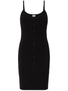 nmmox s/l dress noos 27007292 noisy may jurk black