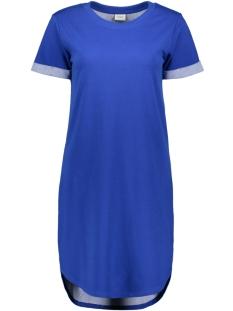 Jacqueline de Yong Jurk JDYIVY S/S DRESS JRS 15174793 Surf The Web