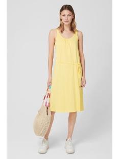 mouwloze jurk 14905823140 s.oliver jurk 1355