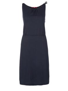 mouwloze jurk 14905823140 s.oliver jurk 5959