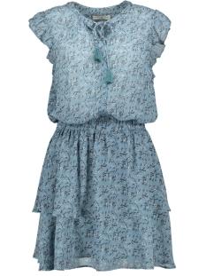 gaby dress s19 79 3250 circle of trust jurk japanese blossom