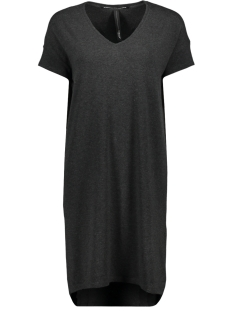 10 Days Jurk SUPER SOFT TEE DRESS 71 353 9100 ANTRA MELEE
