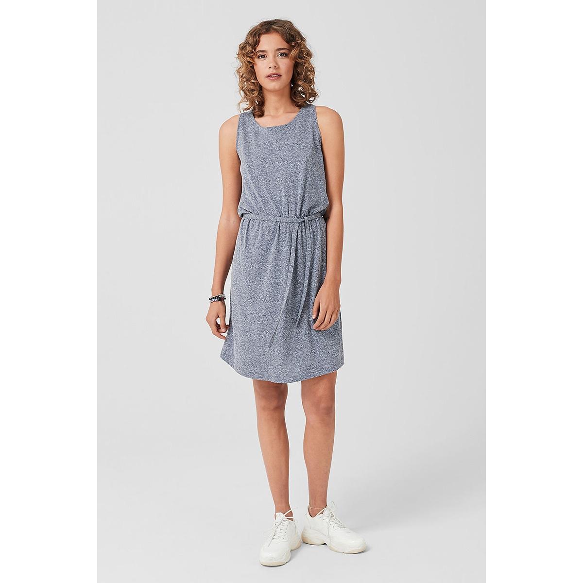 gemeleerde jurk 14906825343 s.oliver jurk 58w0