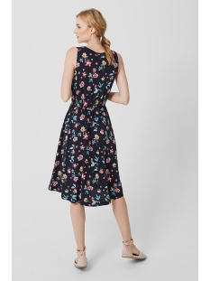 jurk met all over bloemenprint 14906824028 s.oliver jurk 59a8