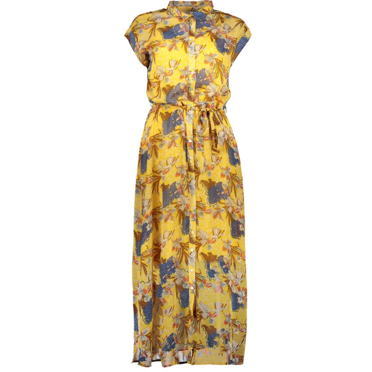 nika mix pes 521 aaiko jurk soft sun