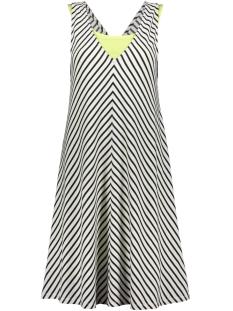gebreide jurk 069cc1e037 edc jurk c110