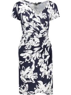janet ss marine brush flower ned jurk marine 303