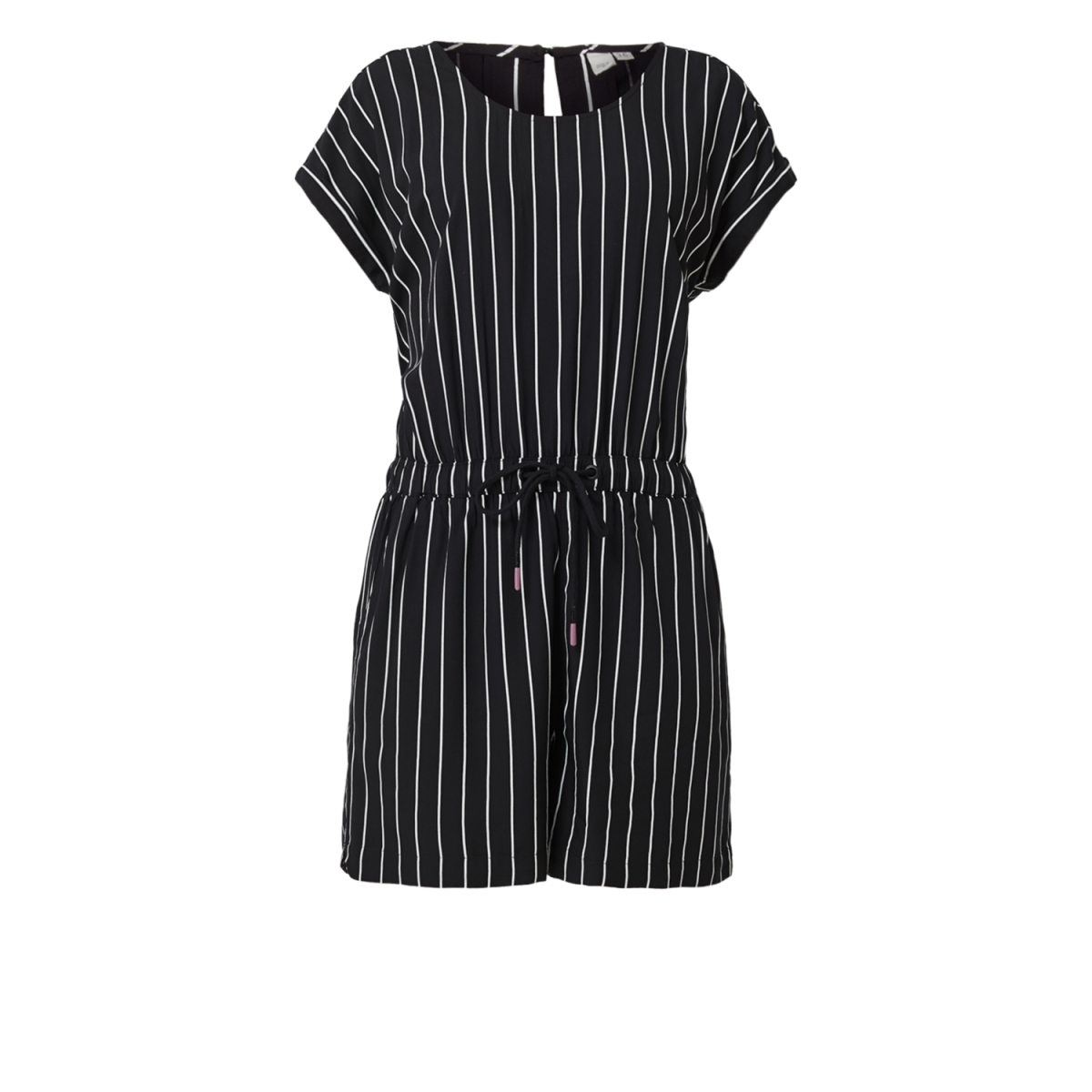 playsuit 46907852459 q/s designed by jumpsuit 99g1