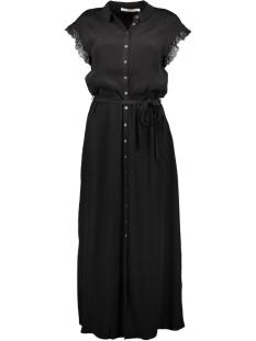 nika vis 530 aaiko jurk black