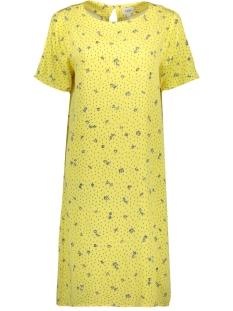 woven dress u6013 saint tropez jurk 2125 freesia