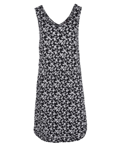 jersey jurk met all over print 05907824111 s.oliver jurk 99b7