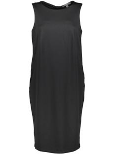jurk met open rug 079eo1e002 esprit collection jurk e001