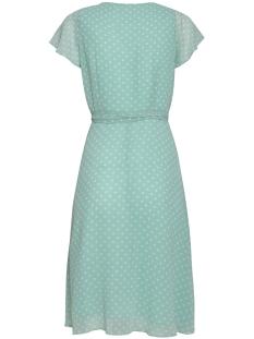 dress 19019 smashed lemon jurk 510 000 mint white