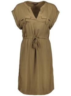 onyrossa ss short dress wvn 15185695 only jurk beech