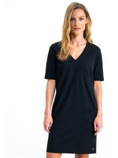 jurk gs900781 garcia jurk 60 black